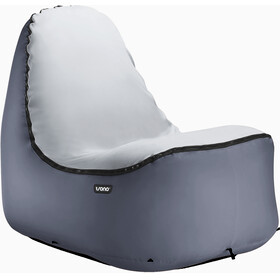 TRONO Chair - Taburetes plegables - gris